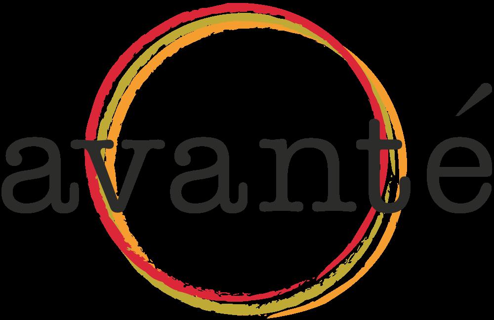 avante-logo-hd